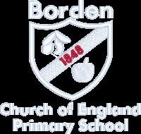 Borden Church of England Primary School