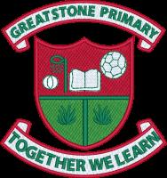 Greatstone Primary School