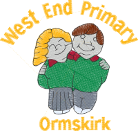 Ormskirk West End Primary School