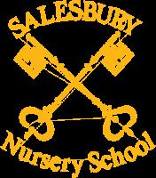 Salesbury Church of England Nursery School