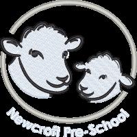 Newcroft Pre-School Academy