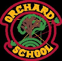 Orchard Community Primary School