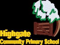 Highgate Community Primary School