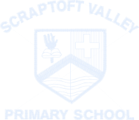 Scraptoft Valley Primary School