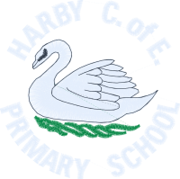Harby Church of England Primary School