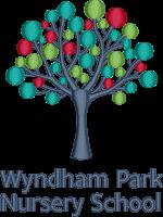 Wyndham Park Nursery School