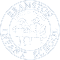 The Branston Church of England Infant School