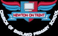 Newton-on-Trent CofE Primary School