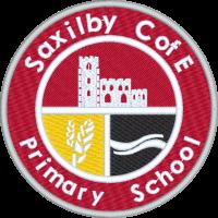 Saxilby Church of England Primary School