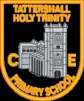 Tattershall Holy Trinity CofE Primary School
