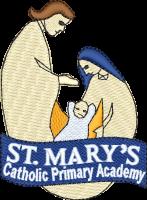 The Saint Mary's Catholic Primary Academy