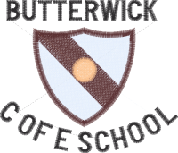 Butterwick Pinchbeck's Endowed C of E Primary School