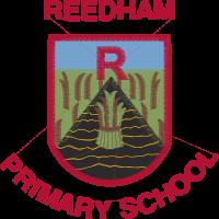 Reedham Primary School Parents & Friends