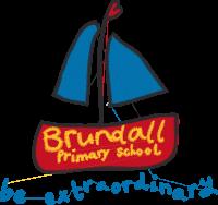 Brundall Primary School