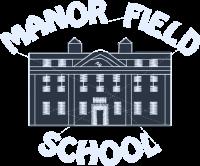 Manor Field Infant and Nursery School