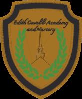 Edith Cavell Academy and Nursey