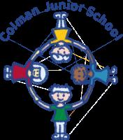 Colman Junior School
