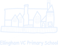 Ellingham Voluntary Controlled Primary School
