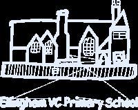 Ellingham Voluntary Controlled Primary School