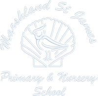 Marshland St James Primary School and Nursery