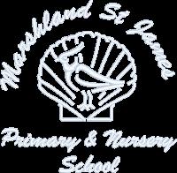 Marshland St James Primary School and Nursery
