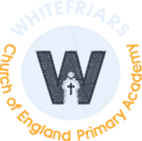 Whitefriars Church of England Primary School