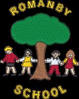 Romanby Primary School