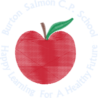 Burton Salmon Community Primary School