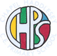 Chapel Haddlesey Church of England Voluntary Controlled Primary School