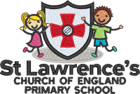 Saint Lawrence's Church of England Voluntary Aided Primary School