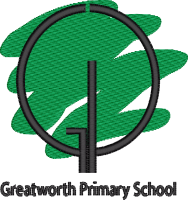 Greatworth Primary School