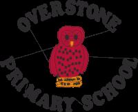 Overstone Primary School