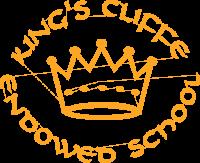 Kings Cliffe Endowed Primary School