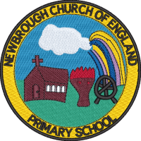 Newbrough Church of England Primary School
