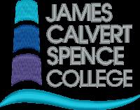 James Calvert Spence College