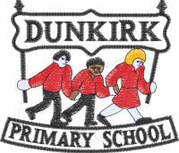 Dunkirk Primary and Nursery School