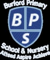 Primary & Nursery Uniform