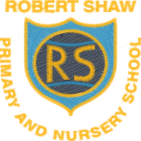 Robert Shaw Primary School