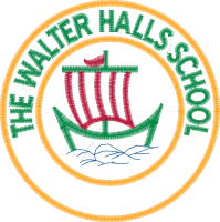 Walter Halls Primary and Early Years School