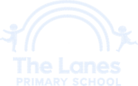 The Lanes Primary School