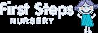 First Steps Nursery