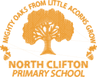 North Clifton Primary School