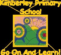 Kimberley Primary School