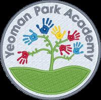 Yeoman Park Academy