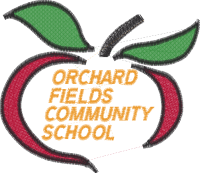 Orchard Fields Community School