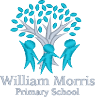 William Morris School