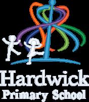 Hardwick Primary School