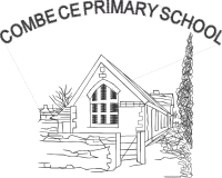 Combe Church of England Primary School