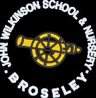 John Wilkinson Primary School and Nursery