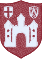 Bridgnorth Endowed School